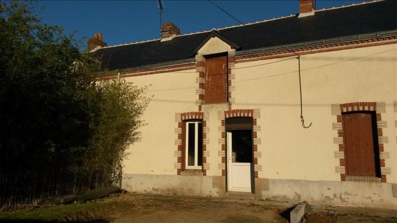 Vente maison / villa Blain 44600€ - Photo 1