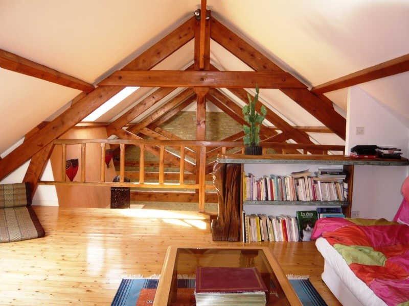Vente de prestige maison / villa Pau- 13 mns sud de pau 795000€ - Photo 8