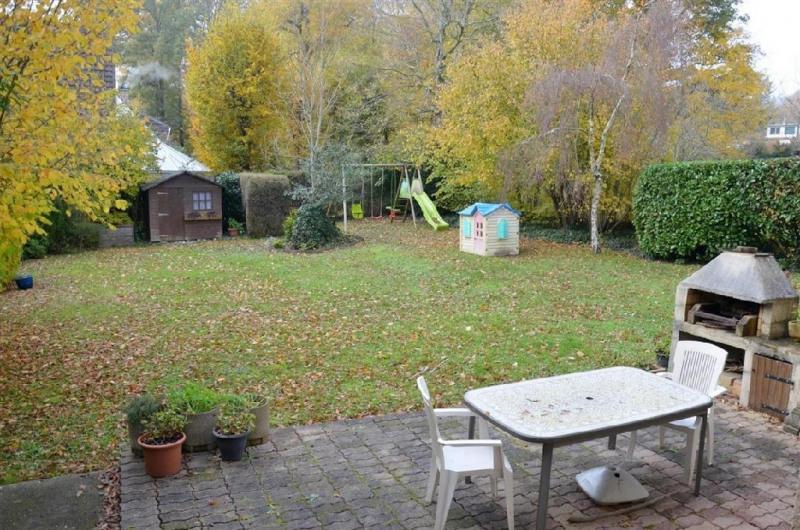 Sale house / villa Fontaine le port 375000€ - Picture 2