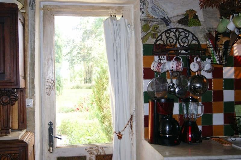 Vente maison / villa Secteur caraman 290000€ - Photo 6