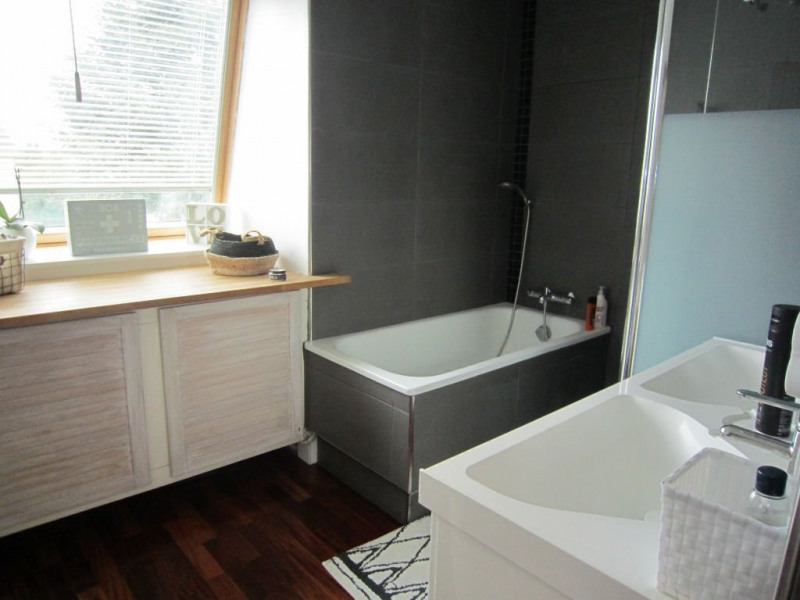 Revenda casa Longpont-sur-orge 389000€ - Fotografia 11