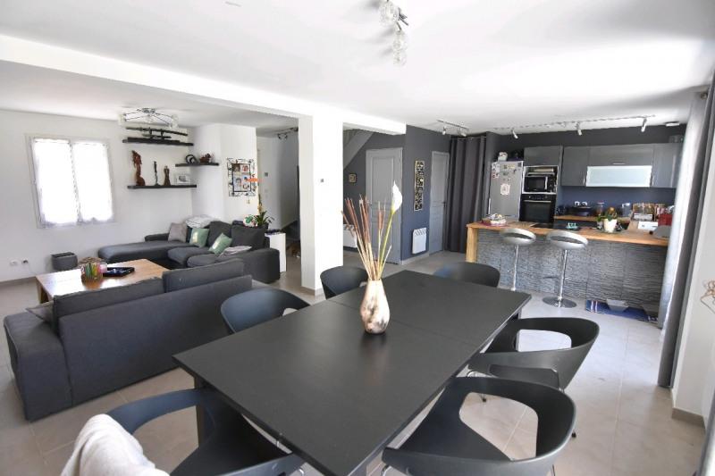 Vente maison / villa Neuilly en thelle 310000€ - Photo 2