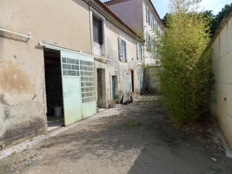 Vente local commercial Althen des paluds 1560000€ - Photo 6
