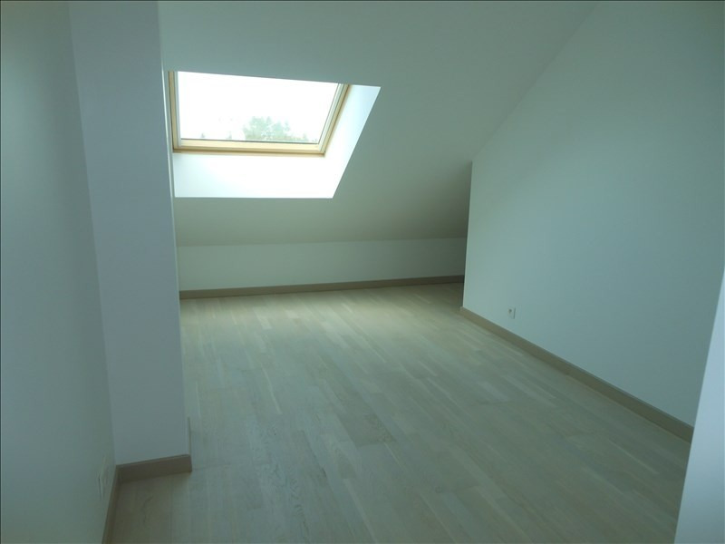 Vente appartement Grisy suisnes 179 000€ - Photo 5