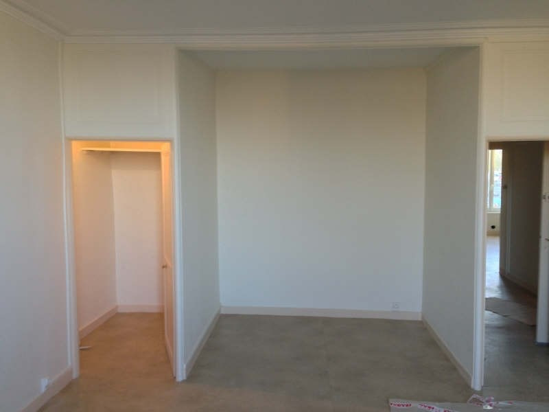 Location appartement Poitiers 578€ CC - Photo 5