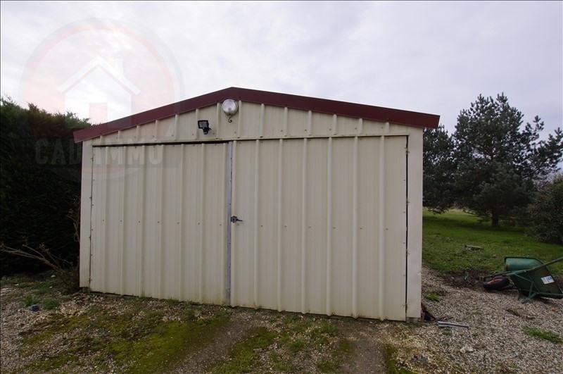 Sale house / villa Pomport 249000€ - Picture 6