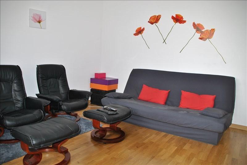 Sale house / villa Montereau fault yonne 349650€ - Picture 7