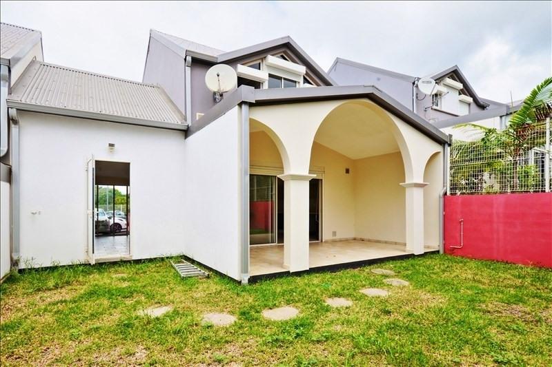 Vente maison / villa Sainte clotilde 320000€ - Photo 1