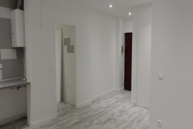 Vendita appartamento Nice 160000€ - Fotografia 8