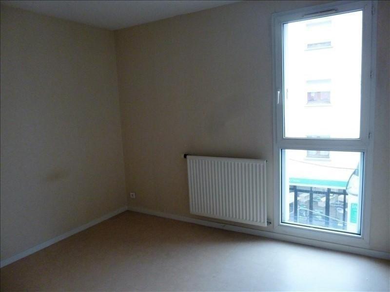 Vente appartement Joue les tours 100500€ - Photo 1