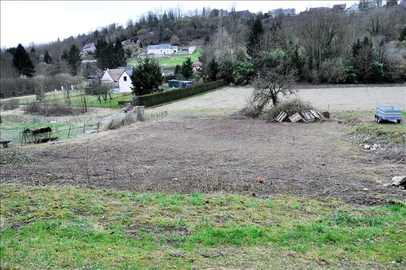 Sale site Soissons 60 000€ - Picture 2