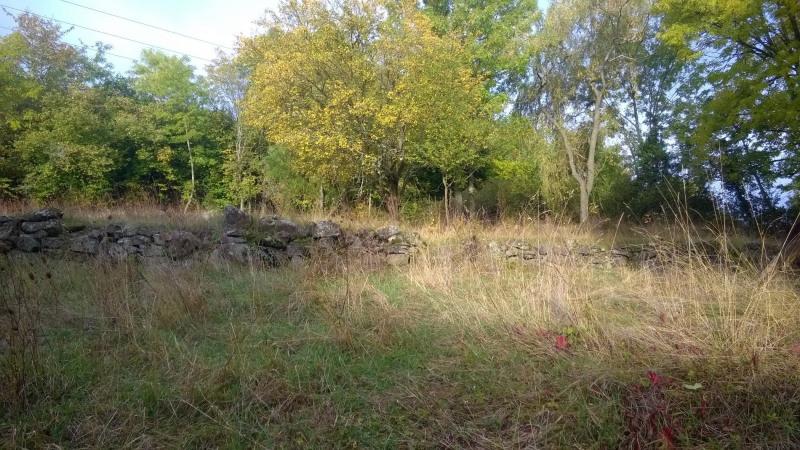 Vente terrain Brives charensac 37800€ - Photo 10