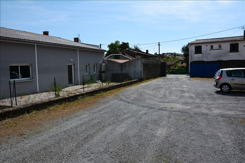 Vente local commercial Mazamet 172 000€ - Photo 6