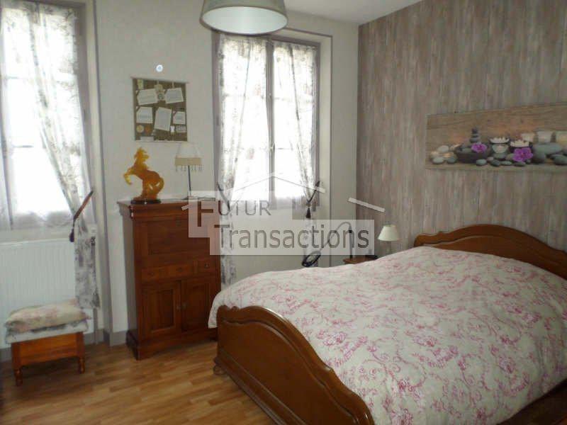 Vente maison / villa Limay 229000€ - Photo 5