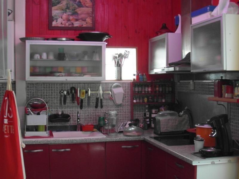 Sale house / villa St denis 273000€ - Picture 7