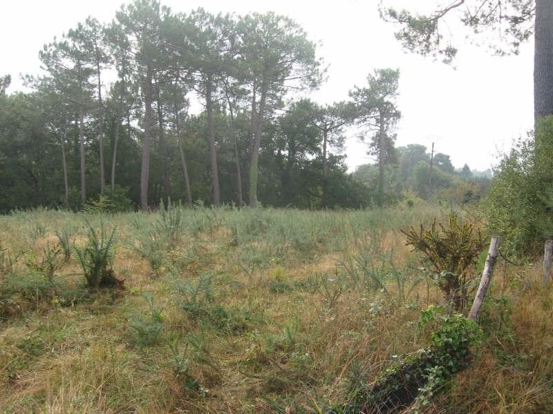 Vente terrain Perigueux 43000€ - Photo 4