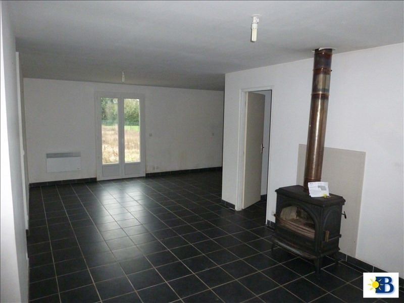 Vente maison / villa Maire 81 000€ - Photo 3