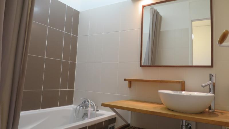 Vente appartement Bougival 235000€ - Photo 5