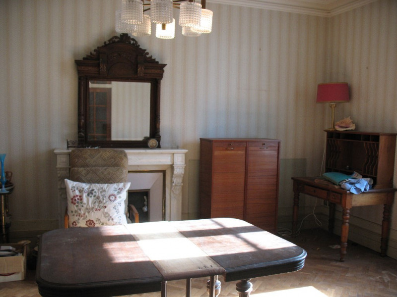 Sale house / villa Les mathes 243500€ - Picture 7