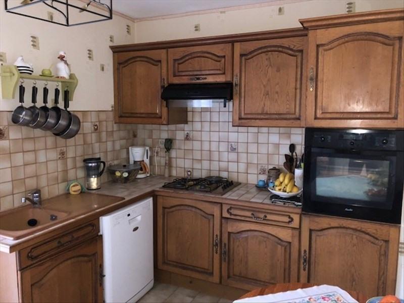 Life annuity house / villa La londe les maures 110000€ - Picture 6