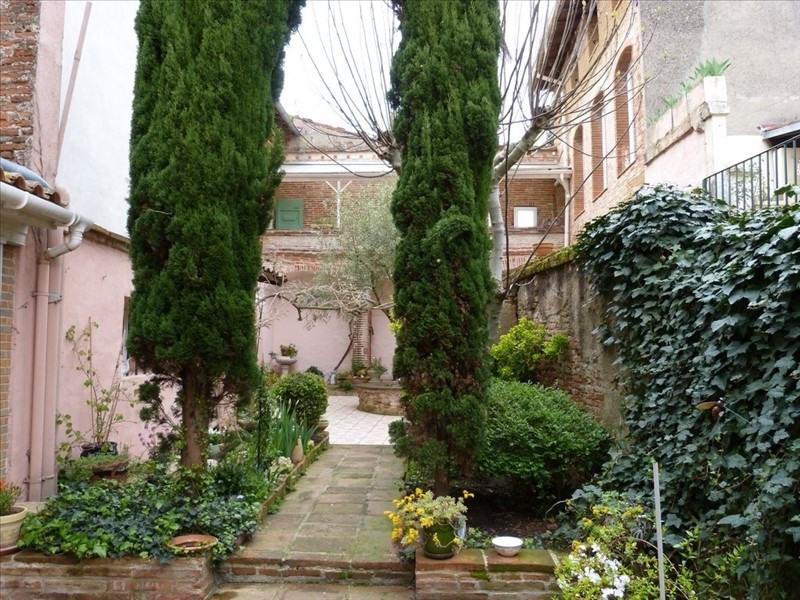 Verkoop van prestige  huis Rabastens 565000€ - Foto 10