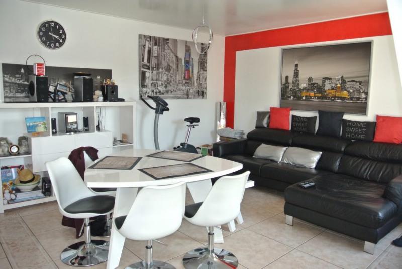 Vente appartement Livry-gargan 167000€ - Photo 5