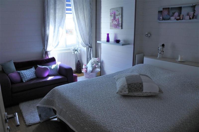 Vente maison / villa Bussy saint georges 334000€ - Photo 4