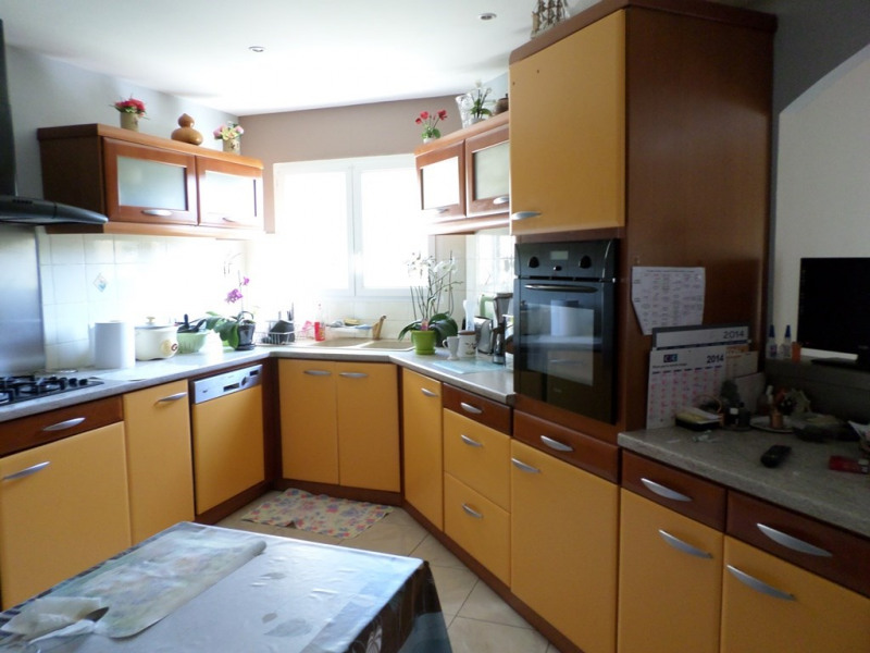 Vente maison / villa Castelnau d estretefonds 310000€ - Photo 7