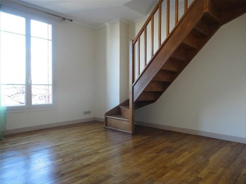 Vente appartement Colombes 299000€ - Photo 3