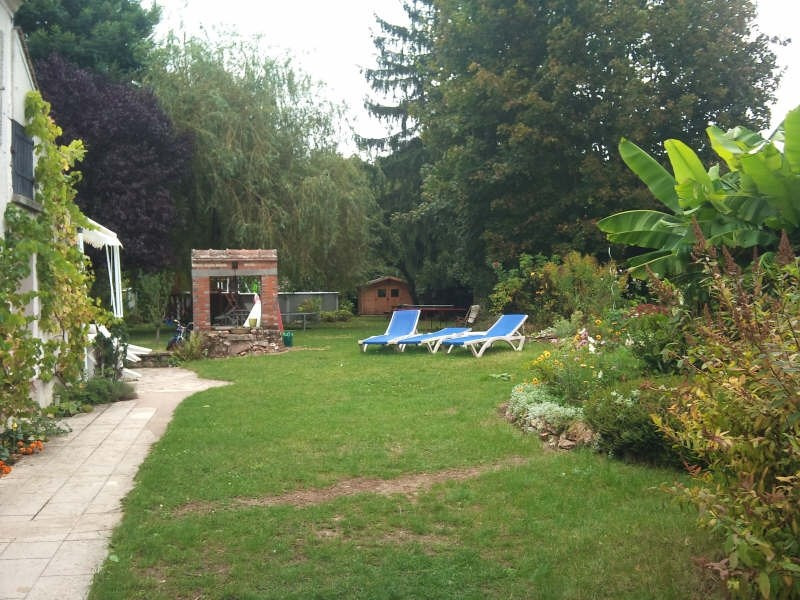 Sale house / villa Le chatelet en brie 245 000€ - Picture 5