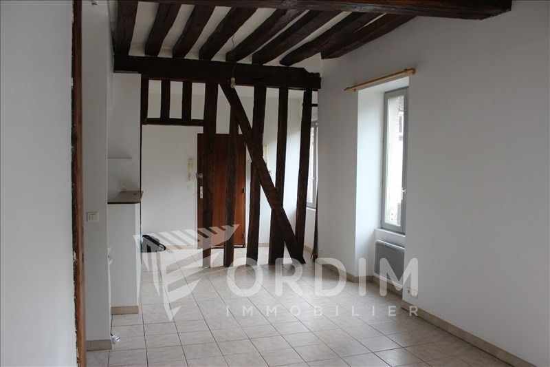 Investment property building Auxerre 580 000€ - Picture 8