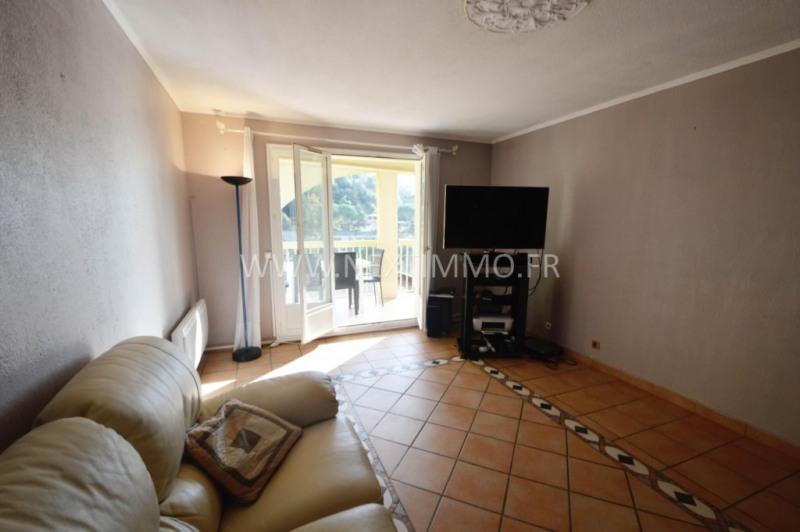 Vente appartement Menton 256000€ - Photo 3