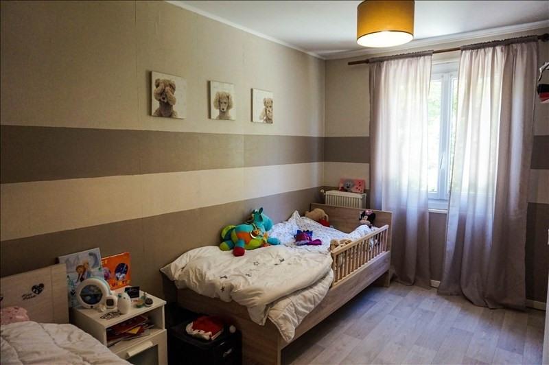 Vente maison / villa Orvault 249500€ - Photo 5