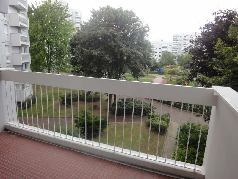 Location appartement Marly le roi 1150€ CC - Photo 2
