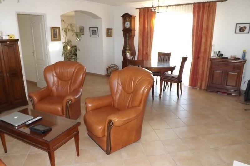Vente maison / villa Villefranche de lonchat 265000€ - Photo 4