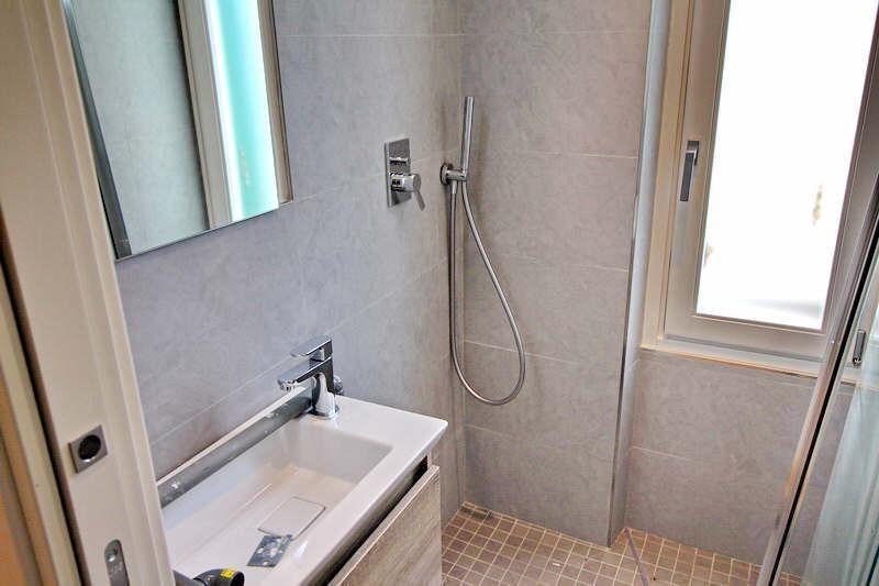 Vendita appartamento Nice 390000€ - Fotografia 10