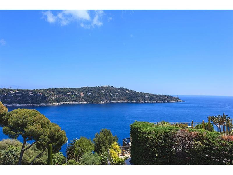 Vente de prestige appartement Nice 1690000€ - Photo 2