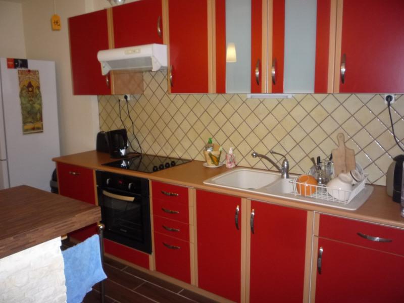 Vente appartement Châlons-en-champagne 132000€ - Photo 2