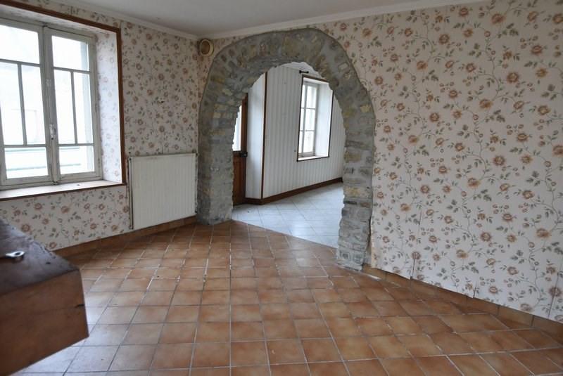 Venta  casa Le molay littry 86500€ - Fotografía 3