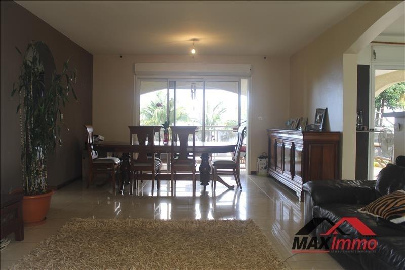 Vente maison / villa Le tampon 335000€ - Photo 9
