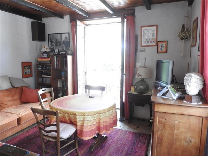 Sale house / villa Village proche chatillon 72000€ - Picture 6