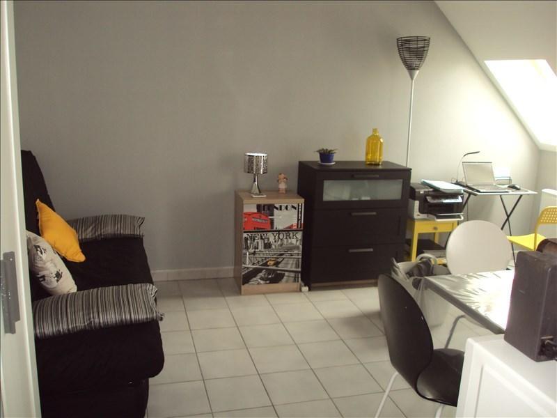 Vente appartement Le perray en yvelines 99640€ - Photo 2