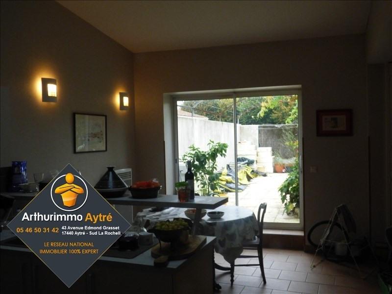 Vente maison / villa Aytre 434700€ - Photo 7
