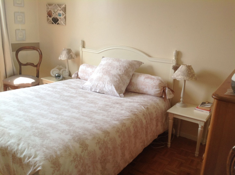 Vente appartement Villennes sur seine 295000€ - Photo 4
