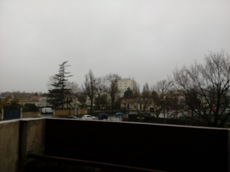Vente appartement Bordeaux 220 500€ - Photo 5