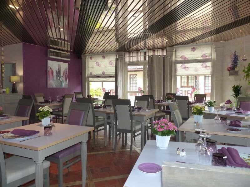 Sale building Auxerre 370000€ - Picture 4