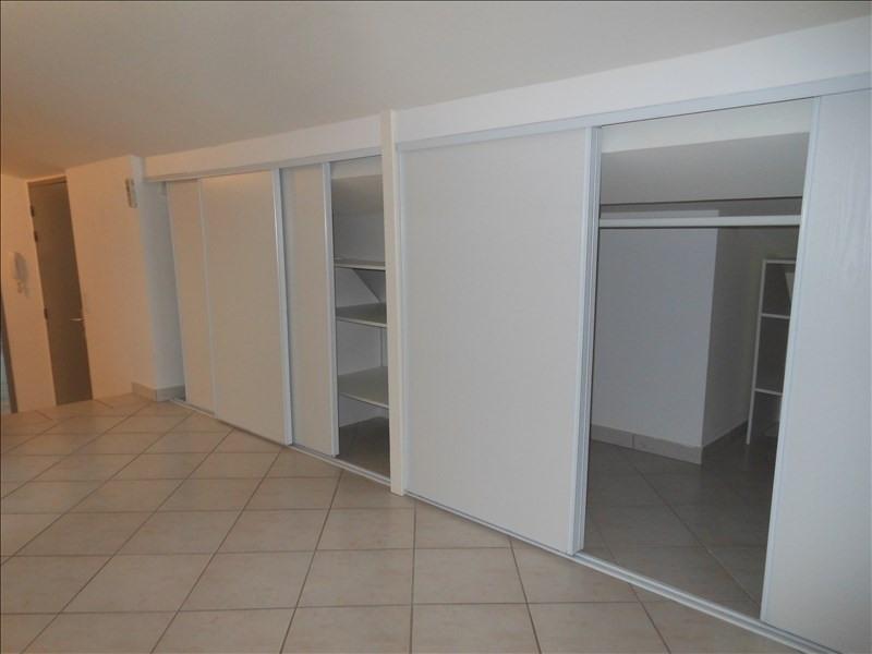 Location appartement Gragnague 700€ CC - Photo 4