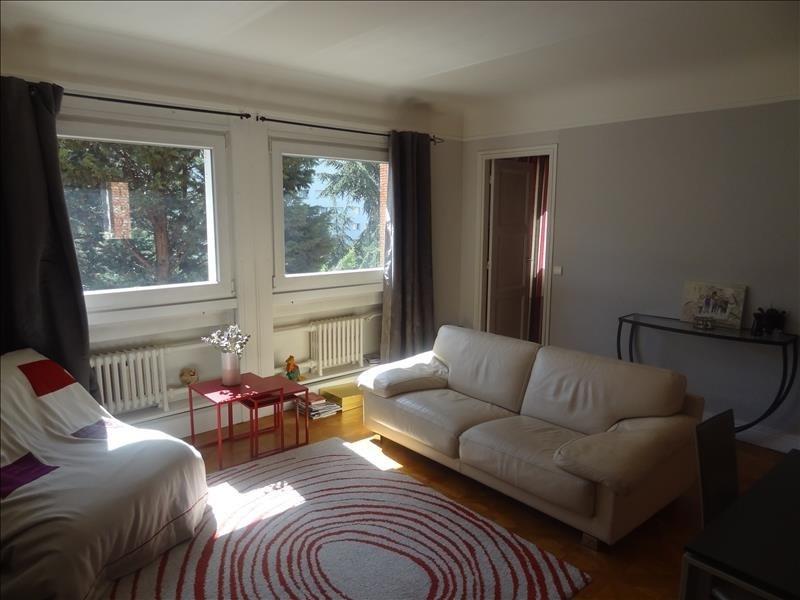 Location appartement Levallois 1750€ CC - Photo 2