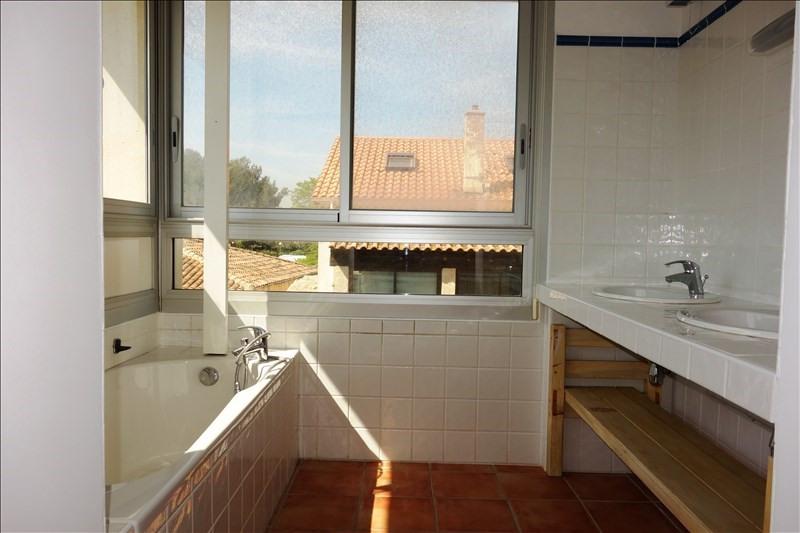 Location appartement La londe les maures 922€ CC - Photo 7