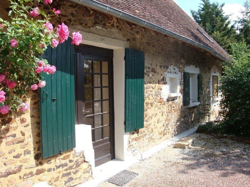 Sale house / villa Sancerre 285000€ - Picture 3